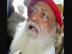 Know The Mystery Behind Asaram And Narayan Sai S Red Cap