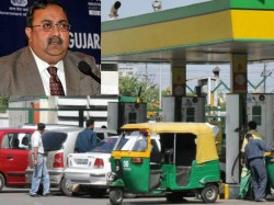 Gujarat Government Reduces Prices Of Cng Png Across The State