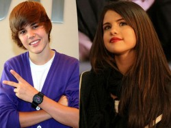 Will Gomez Bieber Be Neighbours
