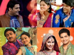Top 10 Indian Tv Shows 2013 Comedy Night With Kapil Got First Position