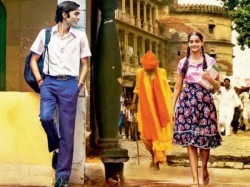 Small Budget Films Become Hit Of The Year