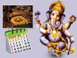 Returns 2014 Calendar Which Independence India Will Get