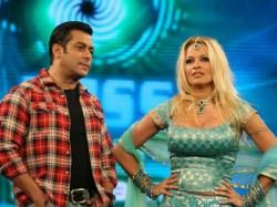 Bigg Boss 8 It S Sad Salman Khan Will Not Be Seen On The Grand Finale
