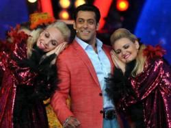 Salman Khan Love Affairs Why He Is Virjin