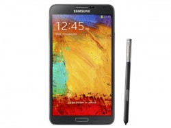 Top Samsung Android Smartphones Launched India 2013 With Price