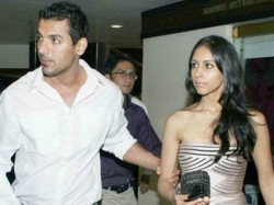 John Abraham And Priya Got Married Secretly