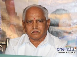 Bjp Invites Yeddyurappa Back Into Party Kjp To Merge With Bjp