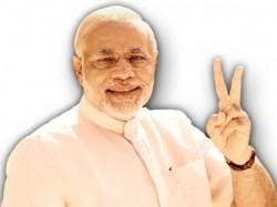 Modi Cafe In Colleges Make Campus Ambassadors