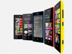 Top Nokia Lumia Smartphones Available With Best Emi Offers