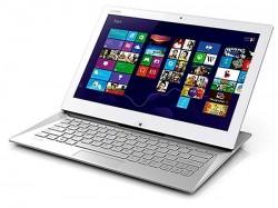 Laptops With Unique Designs News