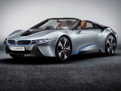 The Most Advanced Bmw Is Coming India 015243 Pg