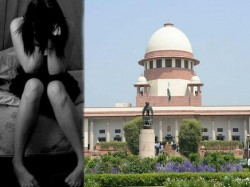 Laws Against Sexual Harassment Most Indians Don T Know About