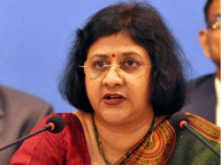 Sbi Merge Five Subsidiary Banks With Itself