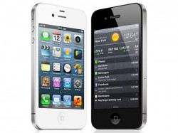 Apple Relaunching 8gb Iphone 4 India Boost Sales