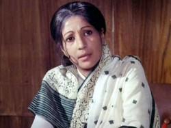 Legendary Actress Suchitra Sen Passes Away