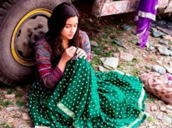 Hot Alia Bhatt Debuts As Singer Her Second Film Highway