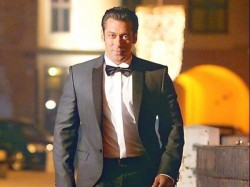 Salman Khan Jai Ho Gets U Certificate With Cuts
