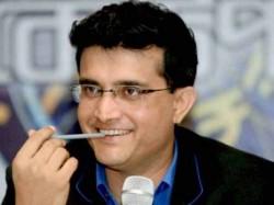 Send Sos Pujara Zaheer Ganguly