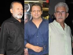 Pankaj Kapoor Naseeruddin Shah Work Together Company Ustad