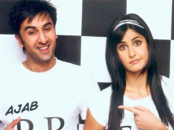 Jagga Jasoos Will Release May