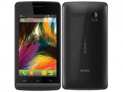 Top 20 Dual Sim 3g Android Smartphones India Under Rs 5