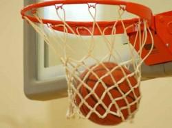 Poor Girl Riya Varma Became Captain Junior Basketball Team