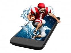 Best Micromax Smartphones Buy India January
