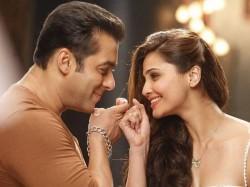 Jai Ho Movie Review