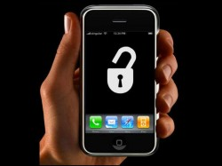 Five Security Tips Smartphon Users