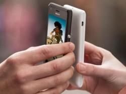 Top 10 Sony Xperia Smartphones Buy India Jan 2014 News