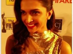 Filmafare Awards Deepika Best Actress Farhaan Best Actor
