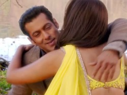 Salman Khan Jai Ho Done Brilliant Collection Box Office First Day