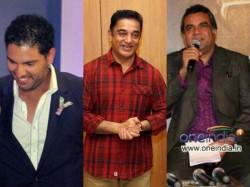 Yuvraj Gets Padma Shri Other Awardees Include Kamal Paresh Rawal