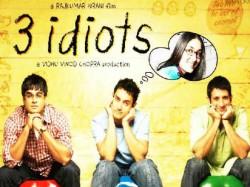 Idiots Nominated Japan Academy Awards