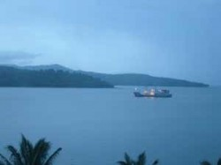 At Least 21 Dead As Boat Capsizes Near Port Blair