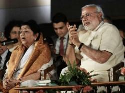 Narendra Modi Attacks Congress Over Lack Of War Memorial
