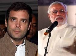 Rahul Gandhi Slams Salman Khurshid Over Impotent Remark Against Modi 016311 Lse