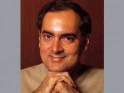 Riots Rajiv Gandhi Did Not Take Calls From Zail Singh Claims Aide