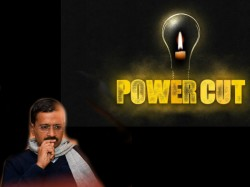 Discom Threatens 10 Hour Power Cuts In East Delhi From February
