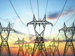 Gujarat Hc Orders Power Supply To 102 Bpl Farmer Families