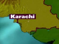 Gujarati Fisherman Arrested Pakistan Dies Karachi Jail