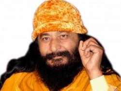 Suspense Over Ashutosh Maharaj S Death