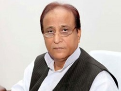 My Buffaloes More Famous Than Queen Victoria Says Azam Khan