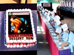 World Record Icing On The Cake Just 100 Second 015831 Pg
