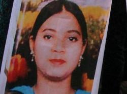 Ishrat Jahan Encounter Case Amit Shah Not Named Cbi Charge Sheet