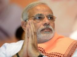 Us Ambassador Nancy Powell To Meet Narendra Modi