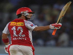 Ipl 7 Player Auction Day 2 List Sold Players Part