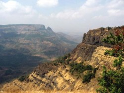 Matheran Tourism Discovered The Brits Perfected The Indians