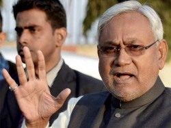 Jdu Promises Give Reservation Private Sector Lse