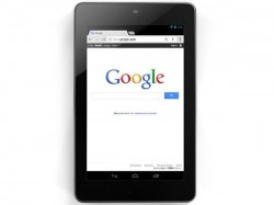 Top 10 Tablets Students With Android 4 1 Under Rs 10000 News